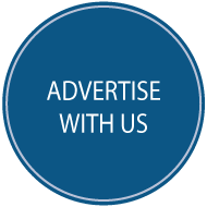 Advertise with Polka Dot