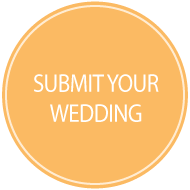 Submit your wedding