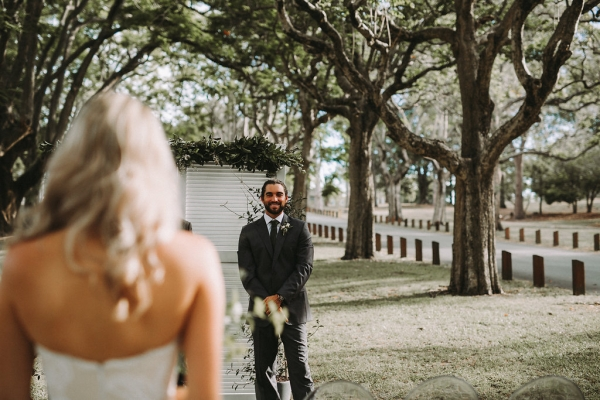 Wedding Brisbane