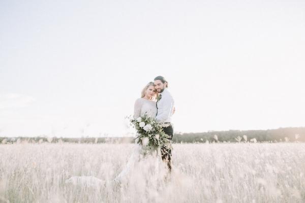 wedding professionals adapt to COVID-19